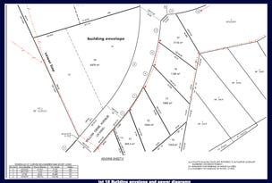 Lot 18 Beechwood Meadows, Beechwood, NSW 2446