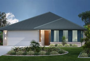 Lot 719 Firetail Street, South Nowra, NSW 2541