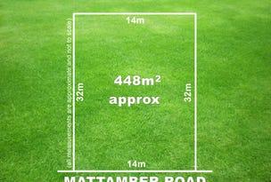 Lot 3226 Mattamber Road, Wollert, Vic 3750