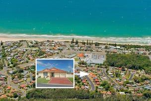 20 Ernest Street, Lake Cathie, NSW 2445
