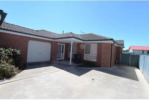 58B Gormans Hill, Bathurst, NSW 2795