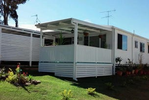 6/45 Old Coast Road, Nambucca Heads, NSW 2448