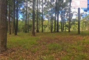 Lot 103 Deephouse, Bauple, Qld 4650