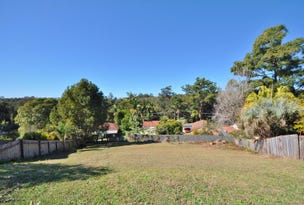 7 Gillett  Close, Macksville, NSW 2447
