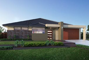 Eden 282/Lot 36 Pacific Harbour, Bribie Island North, Qld 4507