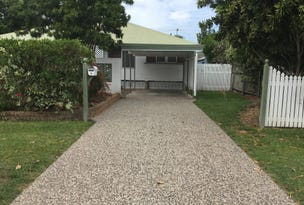 2/55 Albany Road, Hyde Park, Qld 4812