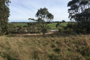 Lot 6 Timboon - Curdievale Road, Curdievale, Vic 3268