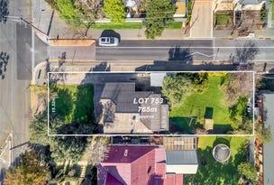4 Smith-Dorrien Street, Netherby, SA 5062