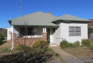 29 Macquarie Street, Glen Innes, NSW 2370