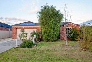 6  Anchorage Way, Yarrawonga, Vic 3730