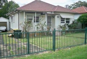 2 Elsinore Street, Merrylands, NSW 2160