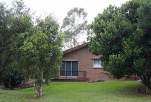 28 Short Street, Tocumwal, NSW 2714