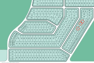 Lot 382, Corner of Maguires Road and Boundary Road, Maraylya, NSW 2765