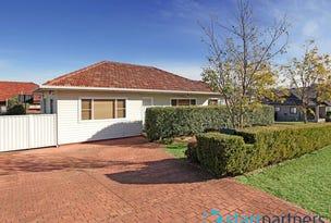 20 Victoria Street, Merrylands, NSW 2160