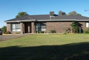 55  Honniball Drive, Tocumwal, NSW 2714