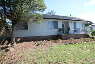 25 Mackenzie Street, Merriwa, NSW 2329