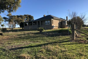 130 Bendles Lane, Monteagle, NSW 2594
