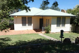 31 Faulkner Street, Armidale, NSW 2350