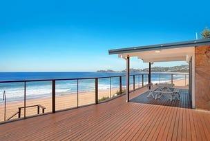 81 Ocean View Drive, Wamberal, NSW 2260