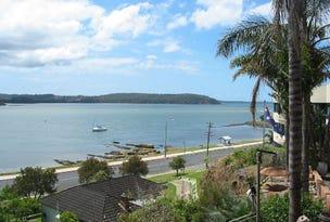 17 High Street, Batemans Bay, NSW 2536