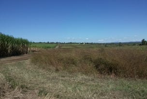Lot 5, 5 Cloyne Road, Drinan, Qld 4671