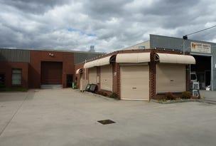 10A Bando Road, Springvale, Vic 3171