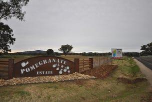 Drumwood Road, Jindera, NSW 2642