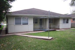 3/6 McGrath Avenue, Nowra, NSW 2541