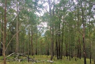 277 Manning Hill Road, Bunyah, NSW 2429