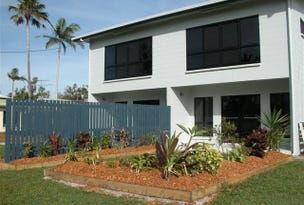 1,2 & 3/117 Taylor Street, Tully Heads, Qld 4854