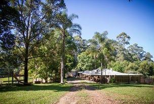483 Davis Road, Jiggi, NSW 2480
