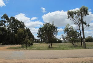 104 (Lot 226) Second Avenue, Kendenup, WA 6323