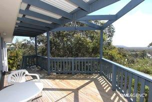 12 Noongah Terrace, Crescent Head, NSW 2440