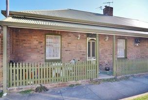 6 Brisbane Street, Lithgow, NSW 2790