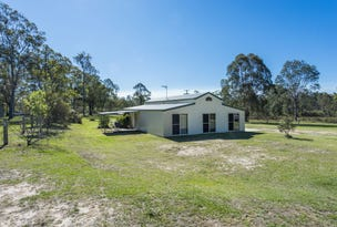 67 Shannondale Road, Shannondale, NSW 2460