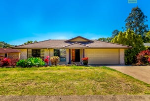 23 Carramar Drive, Goonellabah, NSW 2480