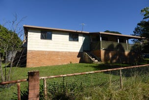 263 Dunns Rd, Doubtful Creek, NSW 2470