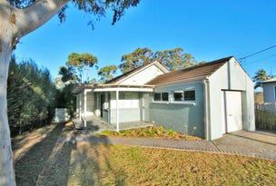 34 Vickery Avenue, Sanctuary Point, NSW 2540