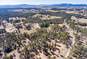 120 Robertson Circuit, Singleton, NSW 2330
