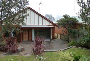 19 GORDON AVE, Blackheath, NSW 2785