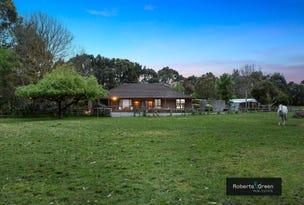 187 & 187C Hendersons Road, Hastings, Vic 3915