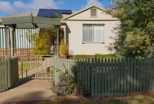 54 Murray Street, Wentworth, NSW 2648