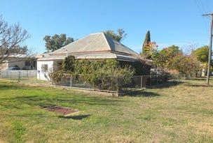 64 Cowper, Wee Waa, NSW 2388