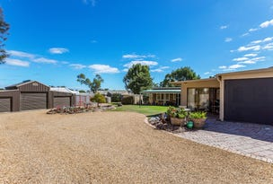 8 St Andrews Terrace, Willunga, SA 5172