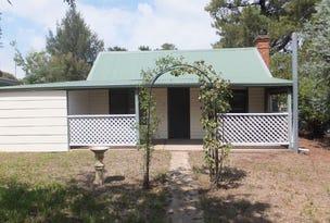 29 Tallawang Road, Gulgong, NSW 2852