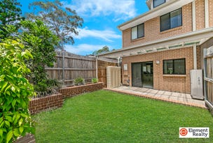 1/176 Kissing Point Road, Dundas, NSW 2117