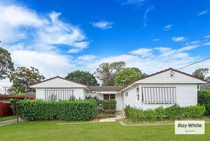 4 Homann Ave, Leumeah, NSW 2560