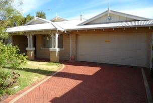 3a Mosaic Street, Shelley, WA 6148