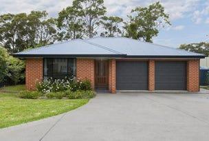 209 OSBORNE STREET, Nowra, NSW 2541