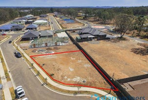 7 Cerdon Place, Jordan Springs, NSW 2747